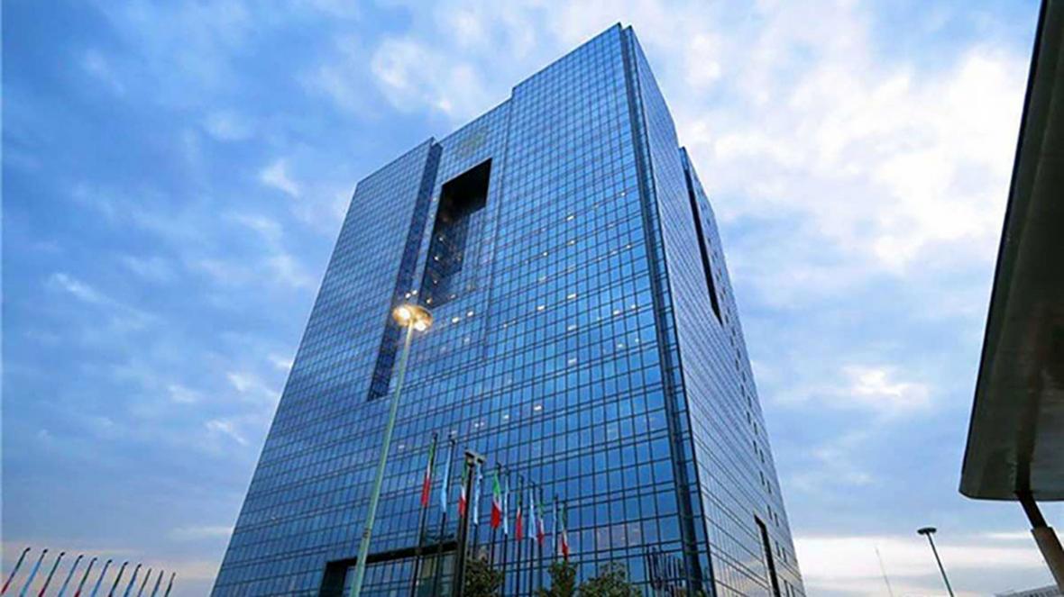 افزایش 82 درصدی تسهیلات پرداختی بانک ها به بخش های مالی