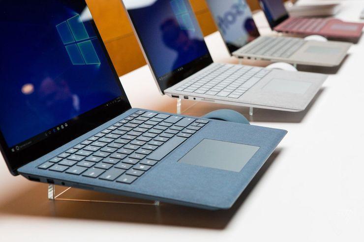 قیمت انواع لپ تاپ، امروز 3 آبان 99