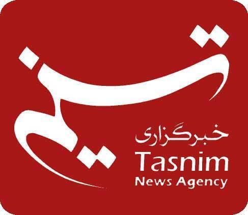 ذوالفقارنسب: ملاقات با نفت مسجدسلیمان زنگ خطری برای پرسپولیس بود، نگران فینال لیگ قهرمانان آسیا هستم