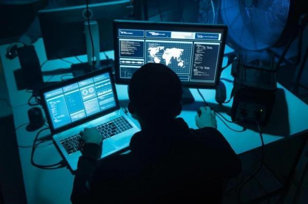 بحران تمام عیار سایبری در آمریکا؛ تحقیری که ماهها در جریان بود