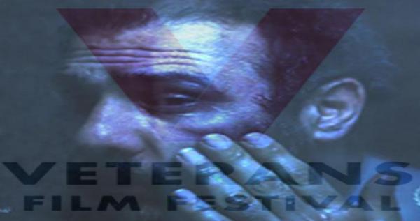 وارث در جشنواره استرالیا
