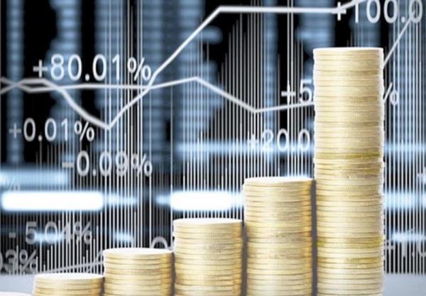 رشد 12 هزارمیلیاردی درآمد بیمه ها در سال کرونایی، 34درصدبازار دست یک شرکت دولتی