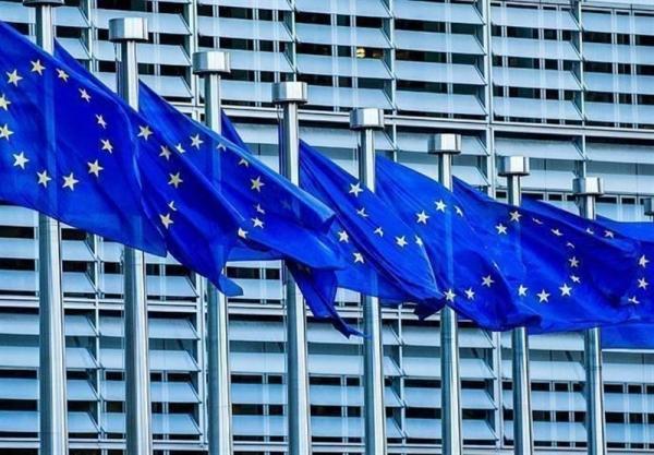 اتحادیه اروپا عملیات تروریستی بغداد را محکوم کرد