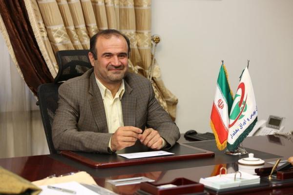 واکنش وزارت اقتصاد به استعفای رئیس سازمان بورس