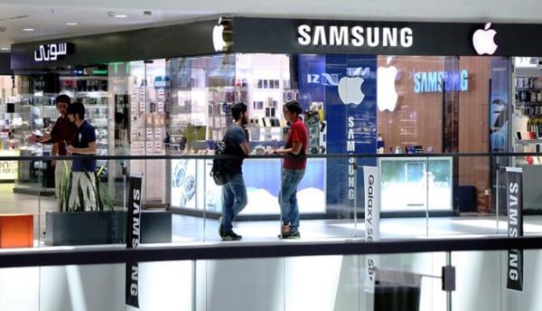قیمت موبایل های پرفروش در بازار امروز 4 بهمن 99؛ قیمت موبایل های پرفروش چقدر کاهش داشته؟