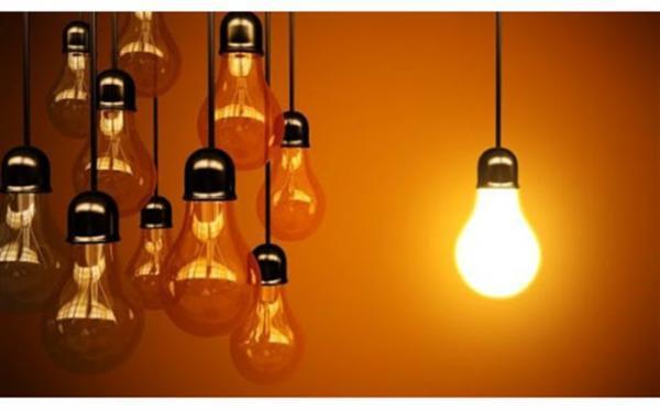 فرایند افزایشی مصرف برق تا 40 هزار مگاوات