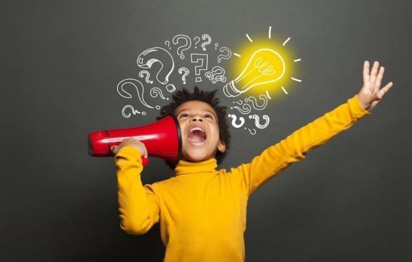 18 مهارت زندگی ضروری برای ورود فرزندان به دنیای واقعی