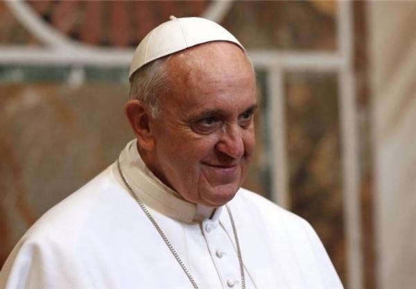 سرایا اولیاء الدم: عملیات خود در طول سفر پاپ به عراق را متوقف می کنیم