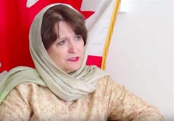 رایزنی نماینده سازمان ملل در قطر برای فرایند صلح دولت افغانستان و طالبان