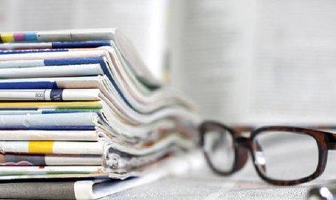 انتخابات خانه نشریات دانشجویی وزارت بهداشت امروز برگزار می گردد
