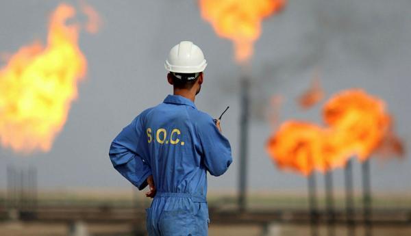 میزان فروش نفت ایران به کره چقدر است؟