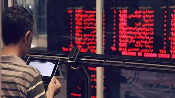 دلایل زیان سهام داران در بازار سرمایه، سودآوری بورس در افق بلندمدت