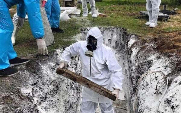 شمار قربانیان کرونا در کشور از 67 هزار نفر گذشت