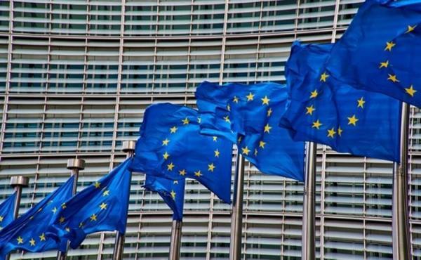 بیانیه اتحادیه اروپا پس از انتها کمیسیون مشترک برجام