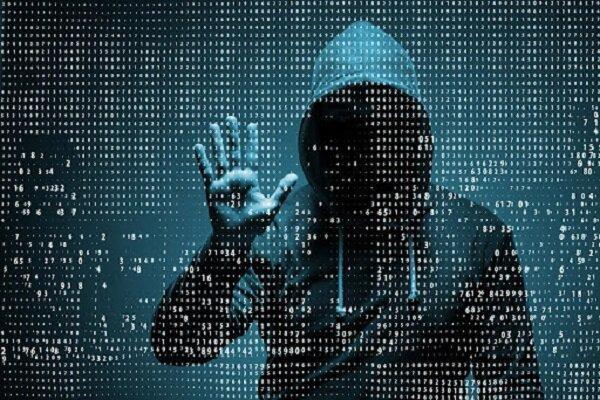 3 کلید اصلی امنیت سایبری در سال 2021