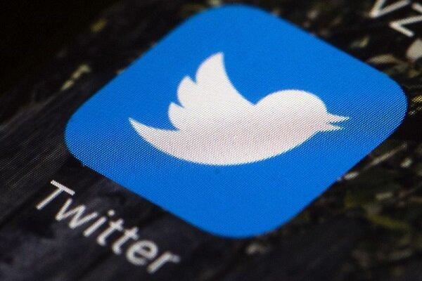 توئیتر از قوانین روسیه پیروی کرد