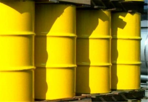 واکنش بازار نفت به احتمال لغو تحریم های ایران