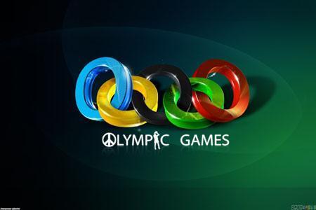نکاتی منفی درباره حضور ایران در المپیک ، مدال فقط در 4 رشته
