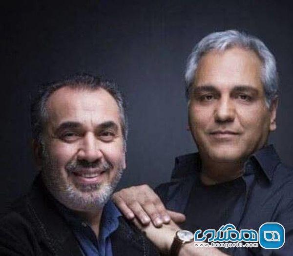7 زوج هنری معروف تاریخ تلویزیون در دنیای کمدی