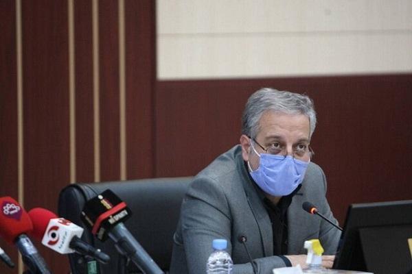پر شدن بعضی از سایت های پسماند استان تهران، تکلیف شهرداران برای کاهش سرانه فراوری پسماند