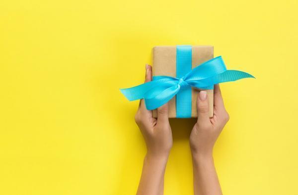 3 پیشنهاد مجذوب کننده برای خرید هدیه خاص